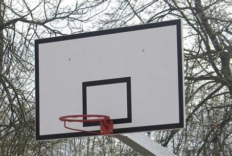 panneau de basket panneau de basket 120x90cm sportserv fr