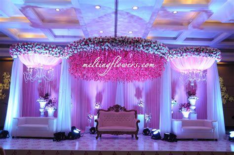 hotel le meridian bangalore wedding halls  bangalore