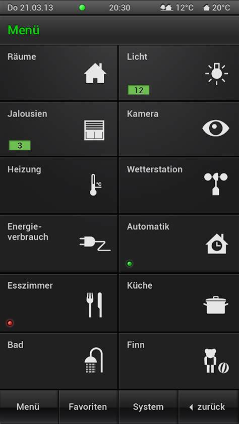 gira homeserver app gira homeserver facilityserver android apps op play