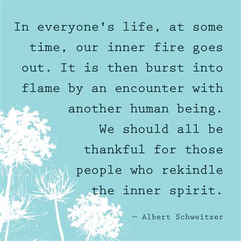 Albert Schweitzer Quotes Quotes Albert Schweitzer