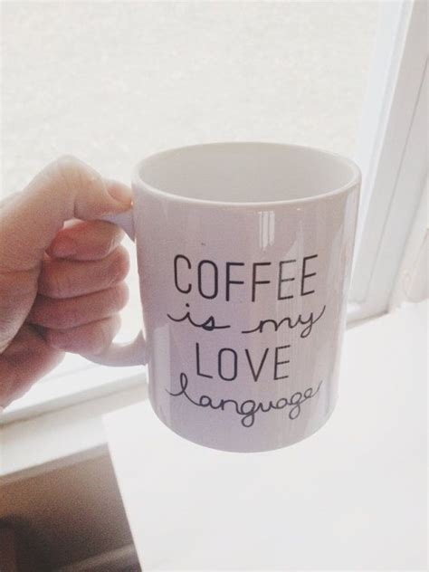 Coffee Cup Meme - 1000 coffee quotes on pinterest coffee sayings coffee quotes funny and coffee