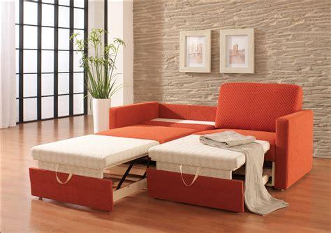 Couchgarnituren  Möbel Kurz