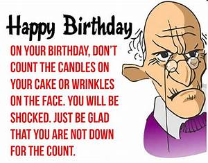 Top 10 Happy Birthday Funny Wishes for Friends with Images ...
