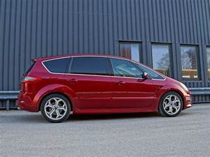 Ford S Max 2 0 Ecoboost : foto ford s max 2 0 ecoboost 240 ps at titanium s ~ Kayakingforconservation.com Haus und Dekorationen