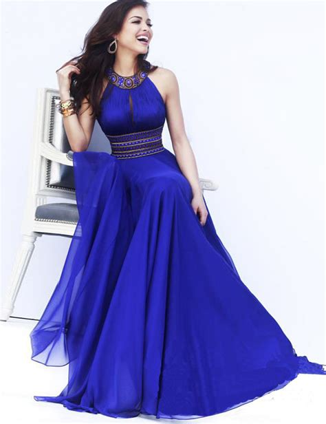 buy wholesale long dresses  wedding guests