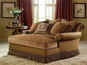 2021, Best, Of, Chaise, Lounge, Chairs, For, Bedroom