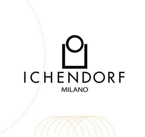 Ichendorf Bicchieri by Ichendorf Bicchieri Candeliere Teiera Oliera
