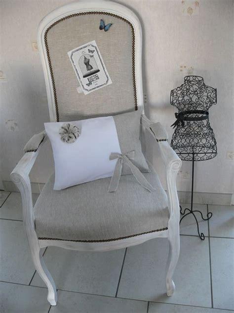 si鑒e voltaire galon pour fauteuil voltaire 28 images tapisserie atelier secrets de si 232 ge taupe and on fauteuil voltaire s prit r 233 cup comment