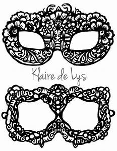 best 25 mask template ideas on pinterest diy halloween With masquerade mask template for adults