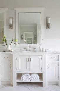 kitchen faucets australia bathroom vanity with marble top traditional bathroom
