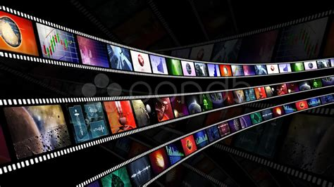 film strip wallpaper wallpapersafari