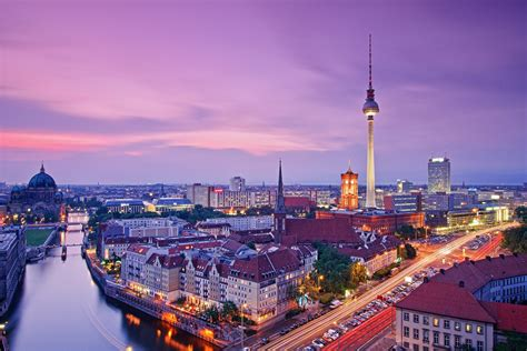full hd p  hd berlin wallpapers bsnscb gallery