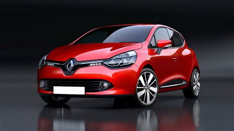 renault clio hd wallpapers background images
