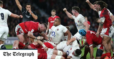 With the dust firmly settled on last year's campaign, the impending return of the guinness six nations signals another opportunity for rugby fans to test. Six Nations 2020 fixtures: match dates, TV schedule and ...