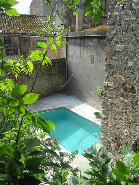 Coiffeuse Salle De Bain 2045 by Am 233 Nagement D Un Jardin Priv 233 Cr 233 Ation D Une Piscine 224