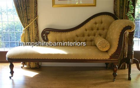 Bedroom Upholstered Chair