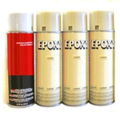 bathtub refinishing paint spray on kit in los angeles ca