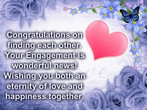 congratulations  finding    engagement  wonderful news pictures