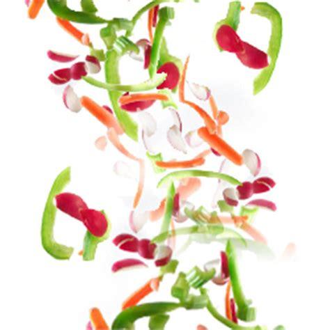 cuisiner les salicornes l intérêt de cuisiner les légumes de l été tom press