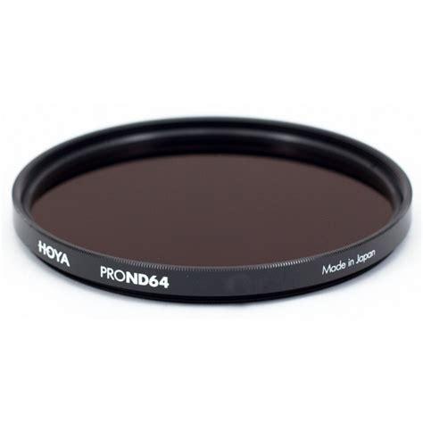 Hoya Pro Nd16 72mm hoya pro nd 64 72 mm filter