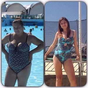 Кому удалось похудеть на 10 кг за 2 недели