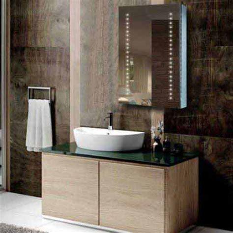 bathroom cabinet illuminated mirrored medicine cabinet suppliers fp05 led bathroom 11069