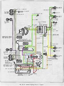 [SCHEMATICS_4NL]  1966 Gto Ac Wiring Schematic. 1966 pontiac gto tempest wiring diagrams. 1966  gto wiring diagram manuals. b3200 1968 olds wiring diagram digital  resources. 1967 firebird wiring diagram free wiring diagram. auto history | 1966 Gto Wiring Schematic |  | A.2002-acura-tl-radio.info. All Rights Reserved.