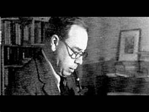 MOTHER'S DAY: ONE - ACT PLAY BY J.B.PRIESTLEY - YouTube