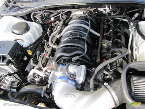 Dodge Engine Diagram For 5 7 by Dodge Charger 5 7 2011 Auto Images And Specification