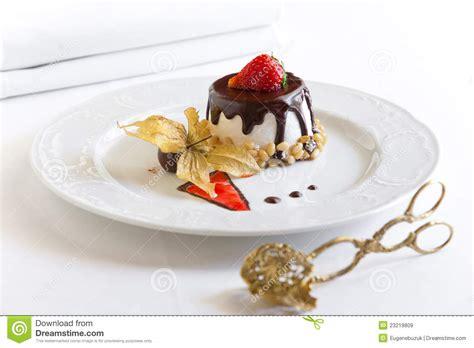 bureau central d archives administratives militaires dessert avec du chocolat 28 images dessert quot diable