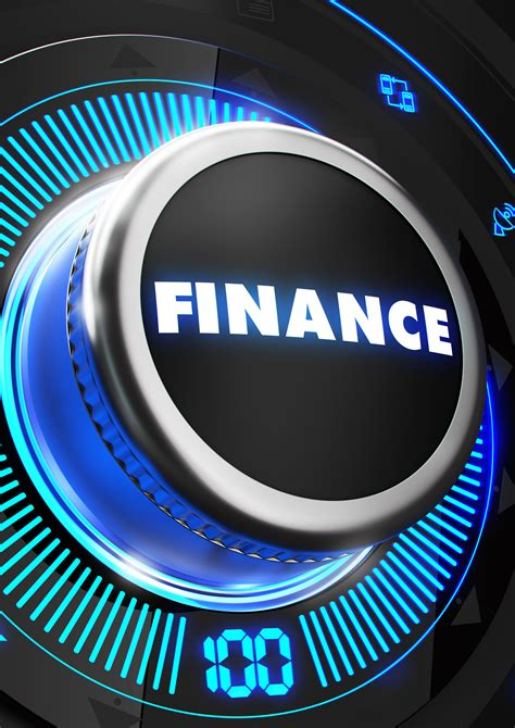 financial controller workshop training courses dubai meirc