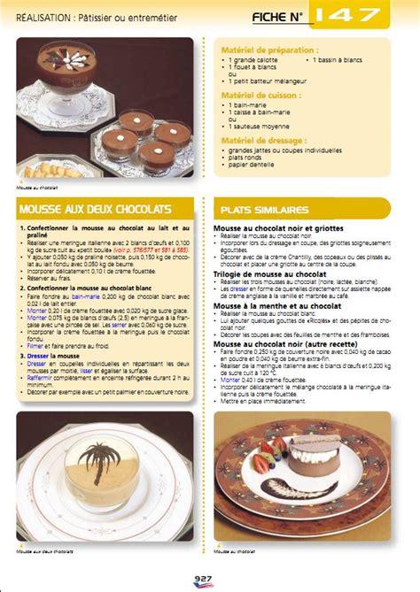 cuisine de reference pdf la cuisine de reference pdf iso 19005