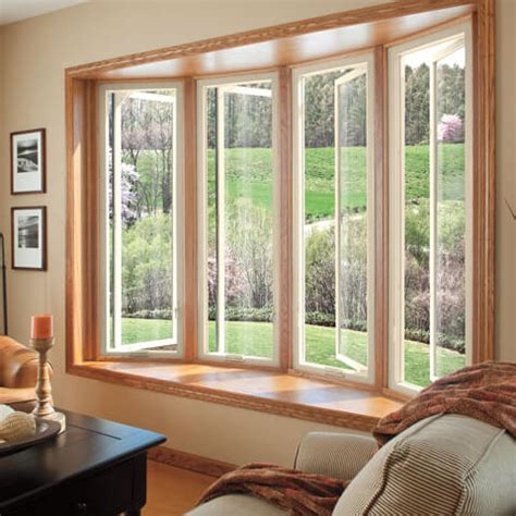 replacement bow windows local pella branch