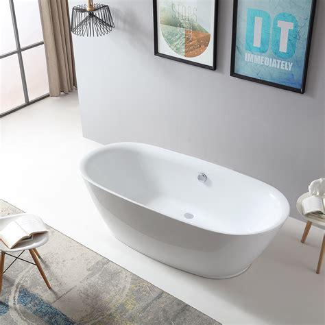 vasche da bagno roma vasca da bagno freestanding roma bianco boutique bagno