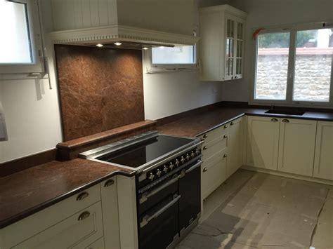 cr馥r sa cuisine conforama plan de travail granite bien choisir le plan de travail de sa cuisine plan de travail granite et quartz cuisine plan de travail granit vannes