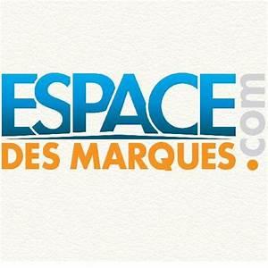 Espaces Des Marques : espace des marques sportlife85 twitter ~ Mglfilm.com Idées de Décoration