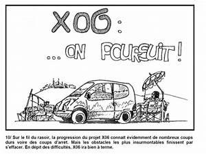 20 ans de twingo en 20 dessins 1993 2013 20 ans de With 1978 renault le car