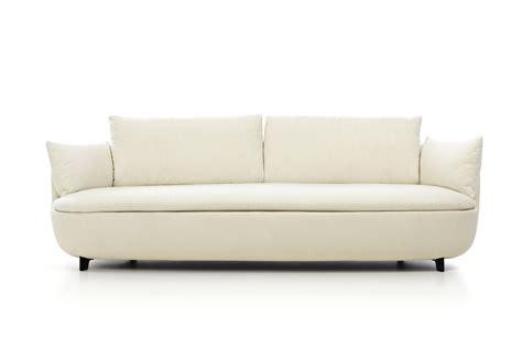 items canape bart canapé canapé armchair moooi com