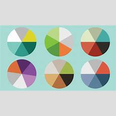 Color Theory 5 Form Design Best Practices You Can Use