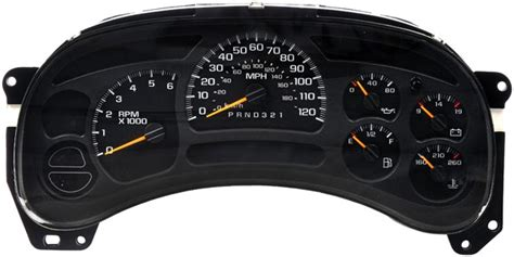 motor repair manual 2003 gmc safari instrument cluster 2003 2005 gm avalanche sierra silverado suburban tahoe yukon instrument cluster repair