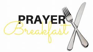 February 2020 Calendar Clip Art Senior Prayer Breakfast Cross Point Baptist Church