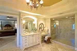 luxury master bathroom floor plans arreton manor luxury home plan 065s 0038 house plans and more