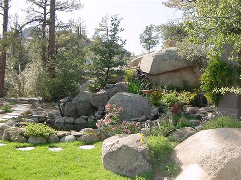 large landscaping rocks top 28 landscaping large rocks natural large rocks for landscaping homesfeed 17 best ideas