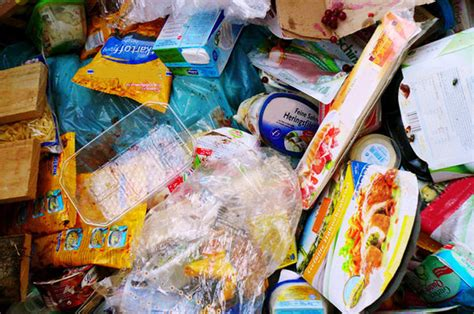 dechets alimentaires heger gmbh  kg heger recycling
