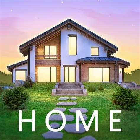home maker design home dream home decorating game mod apk