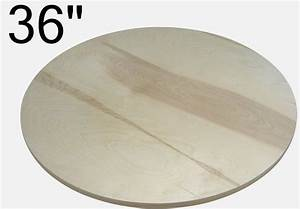 36 inch round table top plywood table wood table tops for 36 inch round wood coffee table