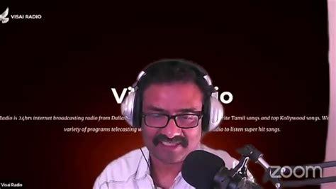 Visai_Appa_14June2020 - YouTube