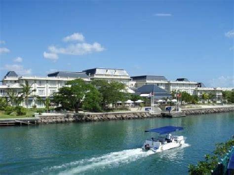 le bistroy port louis restaurant picture of le suffren hotel marina port louis tripadvisor