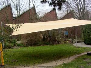 Masten Für Sonnensegel : sonnensegel f r kindergarten kita von pina design ~ Eleganceandgraceweddings.com Haus und Dekorationen
