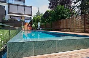 Kosten Pool Bauen Lassen : pool bauen kosten free pool bauen kosten with pool bauen kosten finest full size of aussehend ~ Sanjose-hotels-ca.com Haus und Dekorationen